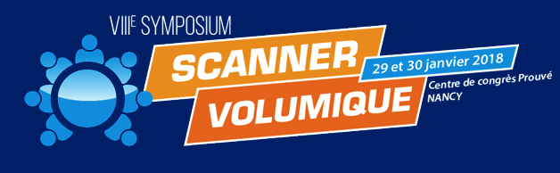 scanner gie poitiers