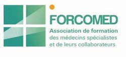 FORCOMED