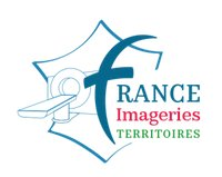 France Imageries Territoires