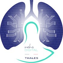 NEHS DIGITAL Thales