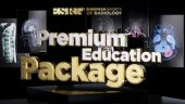 Premium Education Package